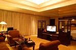 Отель Forla Hotel