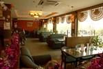 Отель Ju Yuan Hotel