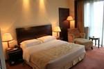 Отель Shanghai Xietong Hotel
