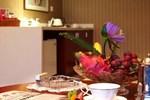 Отель Jinhua Narada Hotel