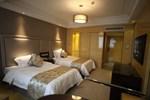 Отель S&N International Hotel