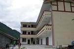 Хостел Jiu Zhai Gou Yue Ding Hostel