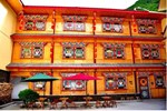 Хостел Jiuzhaigou Gesanghua Hostel