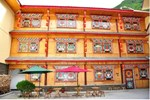 Jiuzhaigou Gesanghua Hostel No.2 Building