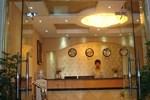 Отель Jiuzhaigou Manjianghong Resort