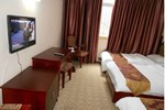 Отель Jiuzhaigou Sunshine Hostel