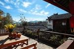 Lijiang HYHY Inn