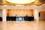 Отель Magnolia Hotel, Shenzhen