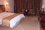 Отель Sheng Shi Jin Hua Hotel