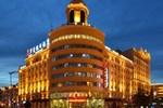 Отель Beifang Grand Hotel