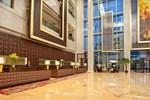 Отель FuJian Hotel