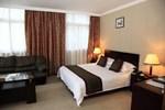 Отель Shanghai Mingyang Hotel
