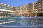 Отель Ariti Hotel