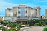 Отель Nanning WinWin Hotel