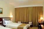 Отель Nanning Yongzhou Hotel