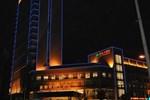 Отель Senqin International Hotel