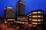 Отель Shanghai Yuehua Hotel