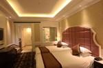 Haina Baichuan Hotel