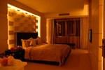 Ningbo Elegance Hotel