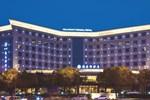 Ningbo Holiyacht Crystal Hotel