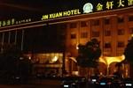 Ningbo Jinxuan Hotel