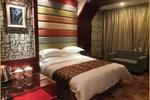 Ningbo Warm Bed Hotel
