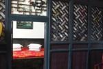 Отель Pingyao Yixingtong Inn