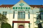 Dale Garden Hotel