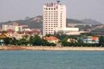 Dongfang Hotel Qingdao
