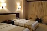 Hai Tian Xiang Hotel