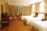 Shengkelin Hotel