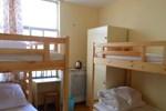 Sunflower Youth Hostel