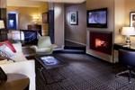 Отель Le Montrose Suite Hotel
