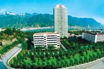 Отель Yichang Three Gorges Project Hotel