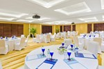 Отель Four Points by Sheraton Hainan, Sanya
