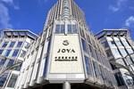 JOYA International Hotel
