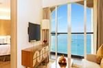 Lan Resort Sanya