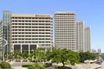 Отель Ramada Plaza Sanya