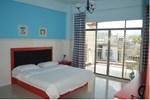 Sanya Clarity Bay Hostel