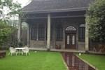 Вилла Le Shu Yan Mansion