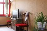 Отель Badaling Tieguowang Inn Beijing