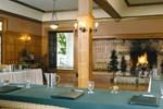 Отель Wawona Hotel