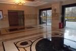 Beijing Fuli Apartment