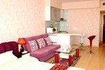 Beijing Futon Family Apartment