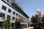 Beijing Jia Li Hotel