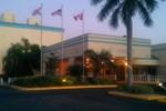 Отель Universal Palms Hotel