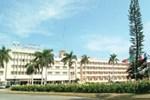 Отель Gran Caribe Varadero Internacional