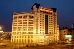Отель Binhai Jianguo Hotel