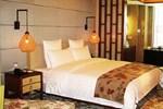 Отель Haiyatt Garden Hotel