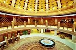 Отель Oak Bay Garden Hotel